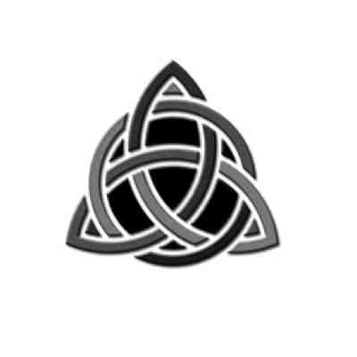 Triquetra Services (Scotland)